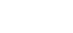 CN Communications