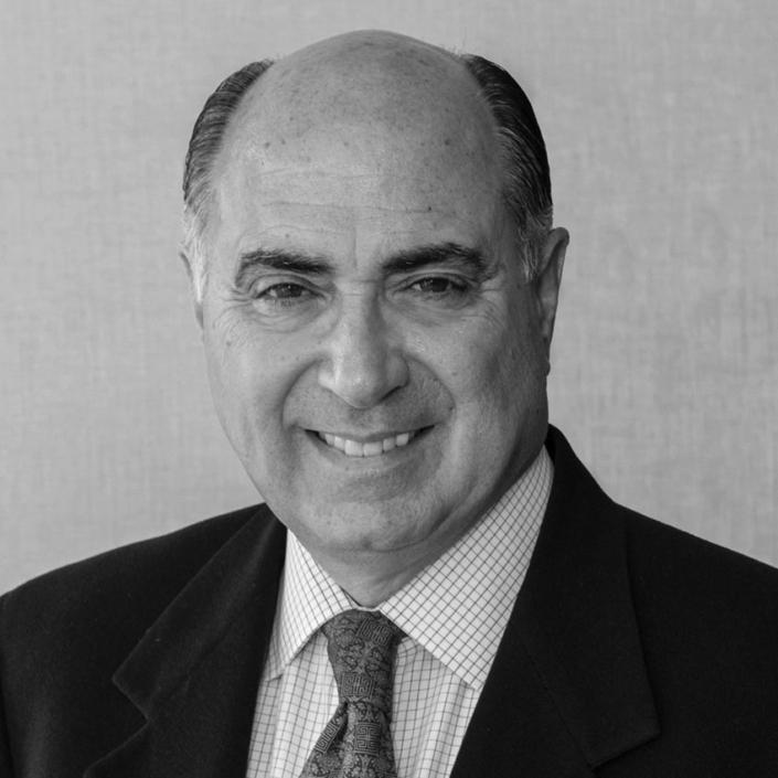 Anthony S. Cicatiello